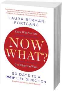 Now What?® Coaching book